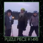 WhatIsThePuzzle_Zoom_1498